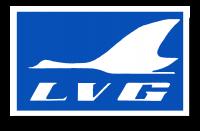 Luftsportverein Ganderkesee e.V.